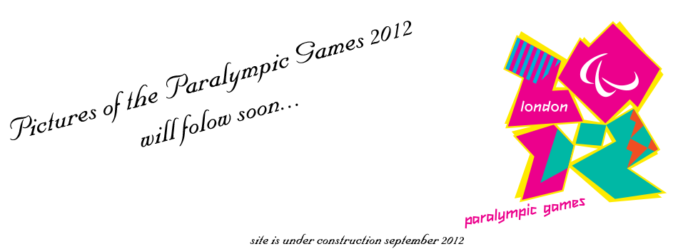 Paralympic-games-2012-2-under-construction.png