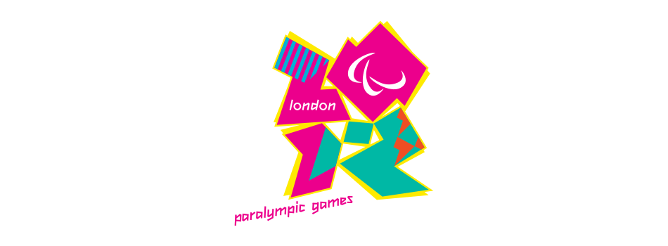 Paralympic-games-2012.png
